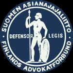 logo-asianajajaliitto